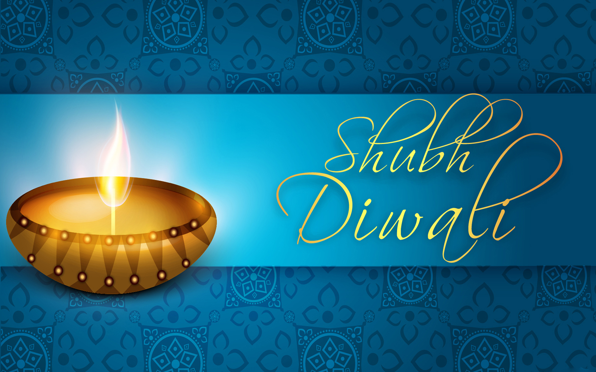 Diwali Messages In Hindi Only Messages