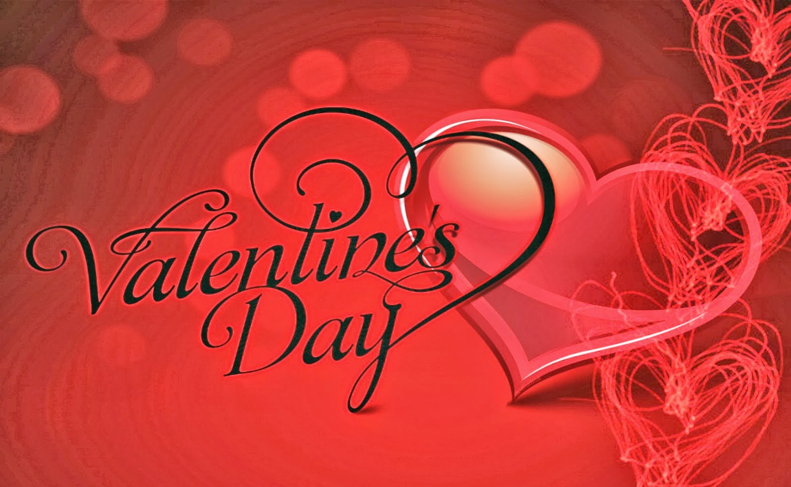 Valentine Day Message Only Messages