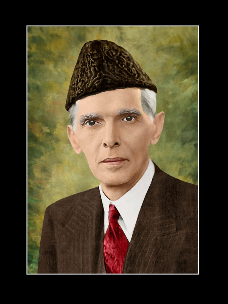 Quaid E Azam Quotes Only Messages