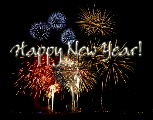 family new year quotes only messages