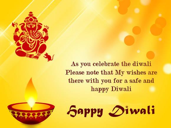 Diwali Images Of The Festival Wallpapers Free Download Only Messages