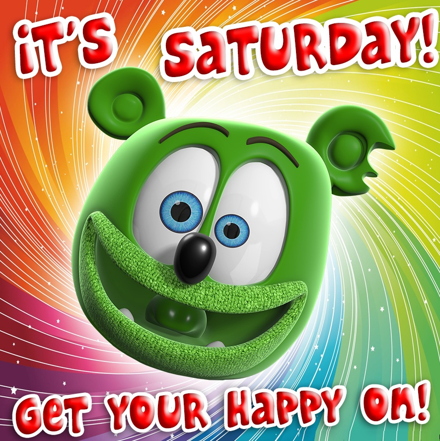 Funny And Happy Saturday Quotes By Only Messages Only Messages